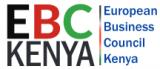 EBC Kenya